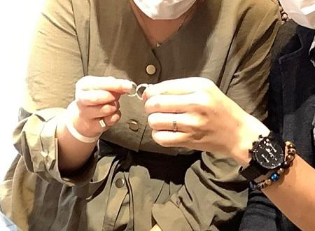 21061902木目金の結婚指輪_U001.JPG
