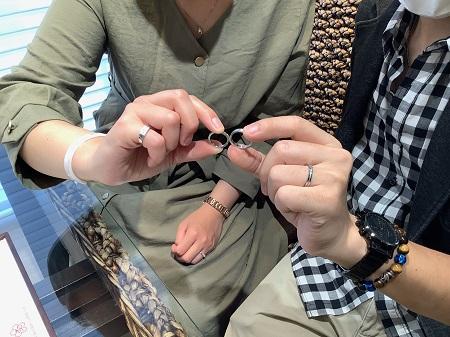 21061902木目金の結婚指輪_U002.JPG
