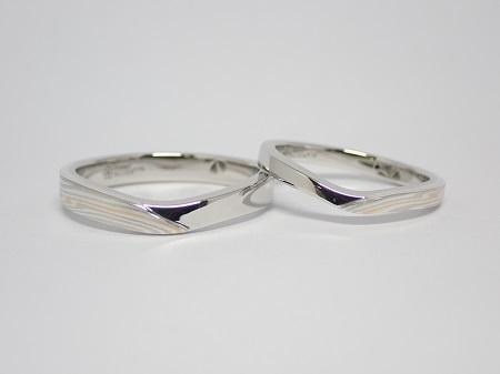 21061902木目金の結婚指輪_U004.JPG