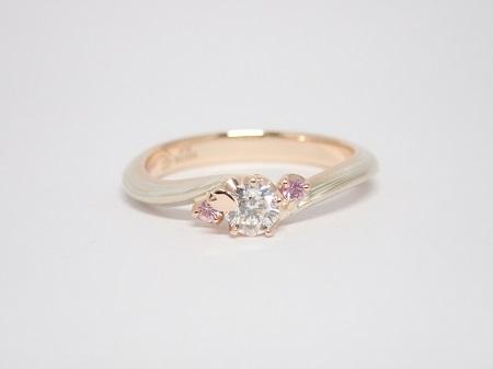 21061902杢目金屋の婚約指輪_Z001.JPG