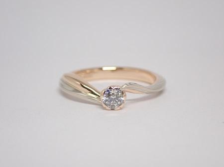 21061903木目金の婚約・結婚指輪_G003.JPG