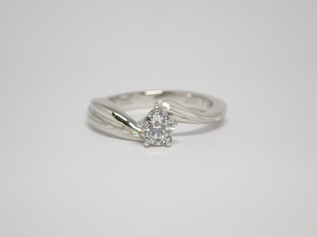 21061903木目金の結婚指輪_U004.JPG