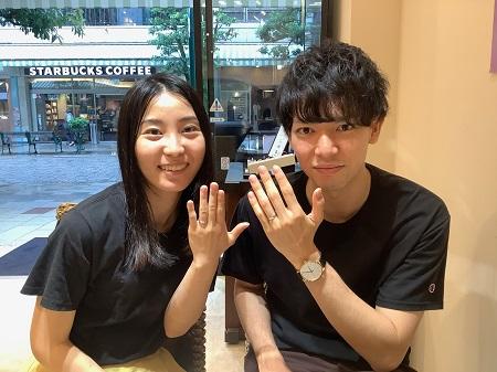 21061903杢目金の結婚指輪_Z003.JPG