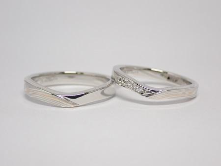 21061903杢目金の結婚指輪_Z004.JPG