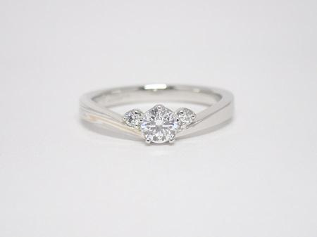 21061903杢目金の結婚指輪_Z005.JPG