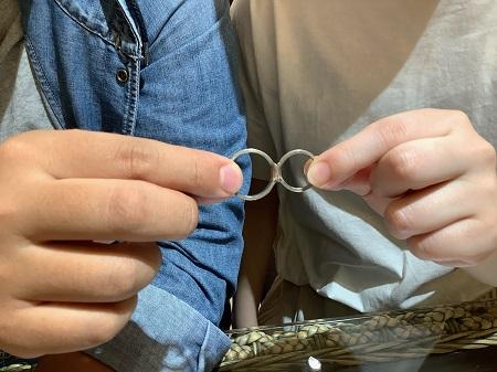 21061904杢目金屋の婚約・結婚指輪_Z001.JPG