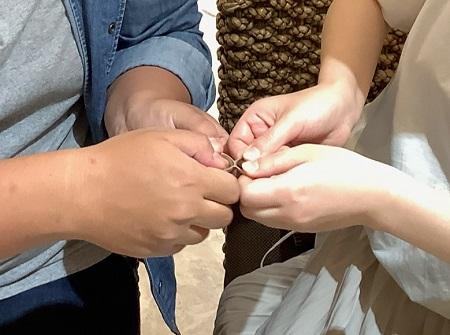 21061904杢目金屋の婚約・結婚指輪_Z002.JPG