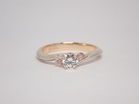 21061904杢目金屋の婚約・結婚指輪_Z003.JPG