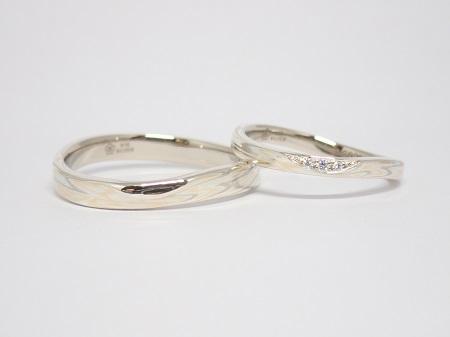 21061904杢目金屋の婚約・結婚指輪_Z004.JPG