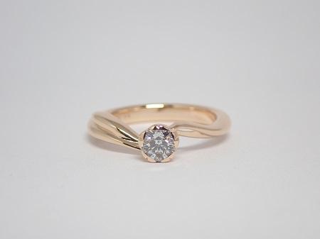 21061905木目金の指輪_Y004.JPG