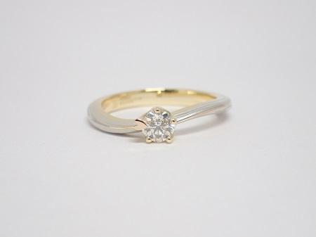 21062001木目金の婚約・結婚指輪_J003.jpg