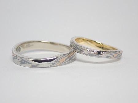 21062001木目金の婚約・結婚指輪_J004.jpg