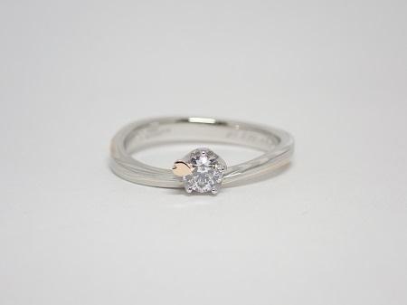 21062001木目金の婚約結婚指輪_E003.JPG