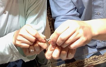 21062001木目金の結婚指輪_B002.jpg