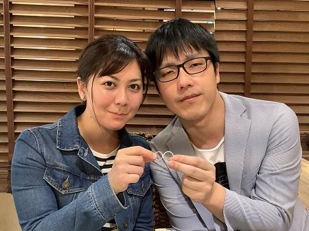 21062001木目金の結婚指輪_C0001.JPG