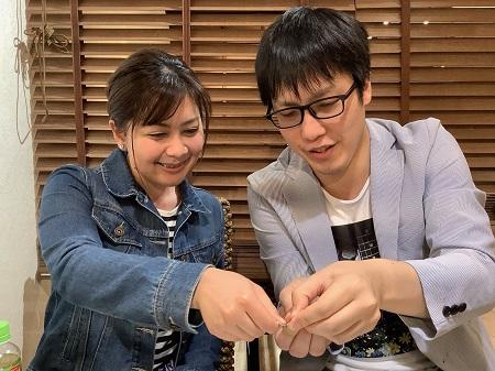 21062001木目金の結婚指輪_C0002.JPG