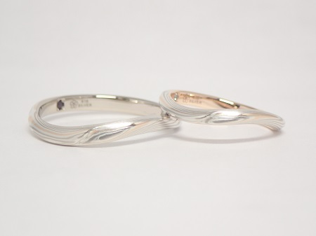 21062001木目金の結婚指輪_C0004.JPG