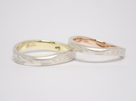 21062001木目金の結婚指輪_U004.JPG