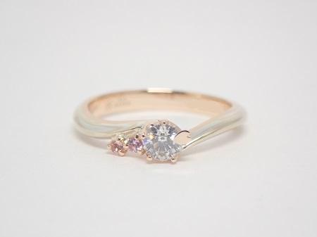 21062002木目金の婚約指輪_C001.JPG