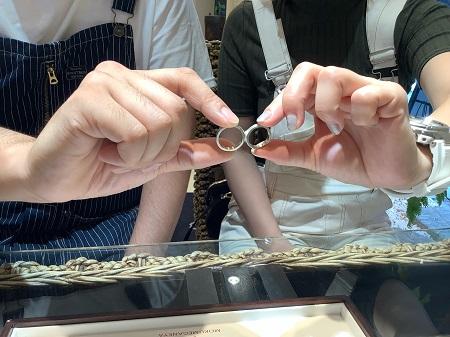 21062002木目金の結婚指輪_B001.jpg