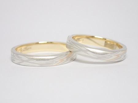 21062002木目金の結婚指輪_B003.JPG