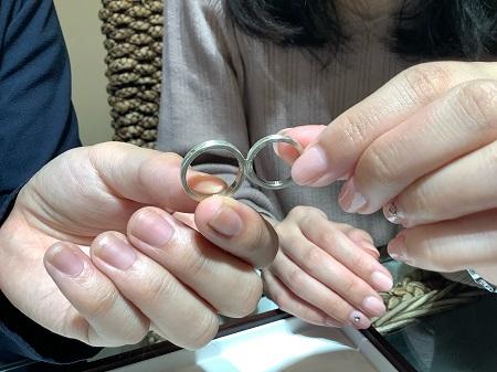 21062002木目金の結婚指輪_A001.jpg