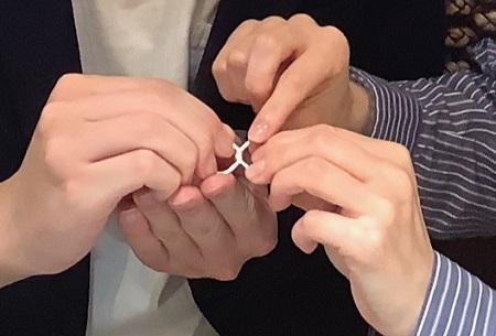 21062002木目金の結婚指輪_M002.JPG