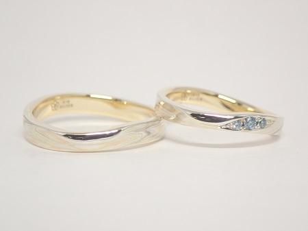 21062002木目金の結婚指輪_M004.JPG