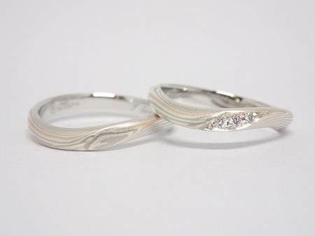 21062501木目金の結婚指輪_J003.JPG