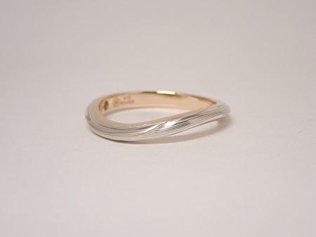 21062501木目金の結婚指輪__N001.JPG