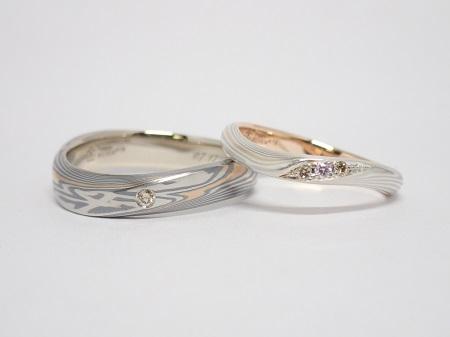21062502木目金の結婚指輪_N003.JPG