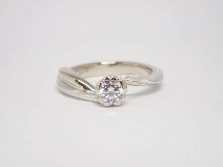21062504木目金の婚約指輪N_001.JPG