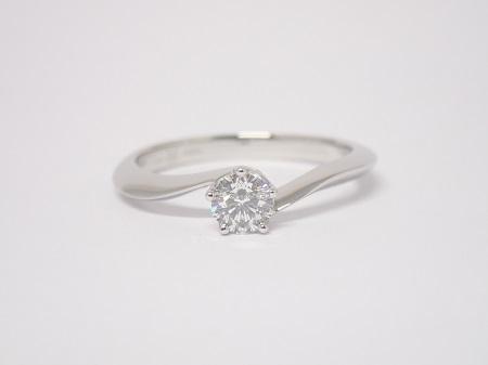 21062601木目金の婚約指輪_004.JPG
