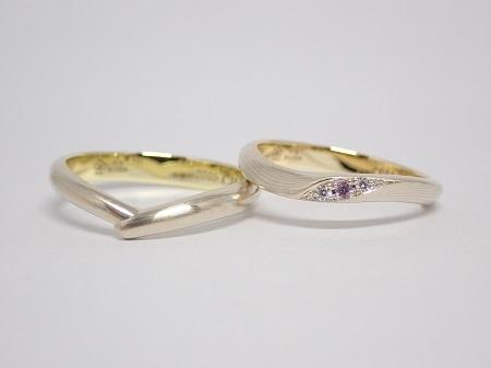 21062601木目金の結婚指輪_004.JPG