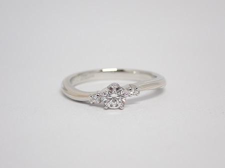 21062604木目金の結婚指輪_G003.JPG