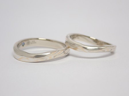 21062605木目金の結婚指輪_G004.JPG