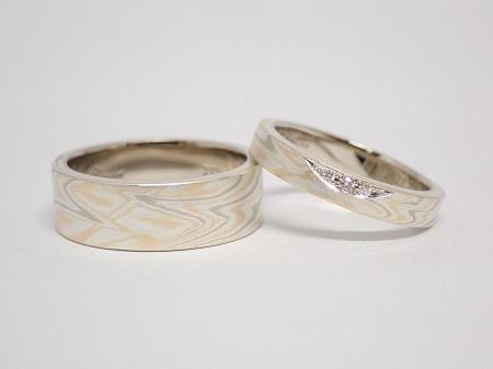 21062701木目金の婚約結婚指輪_E002.JPG