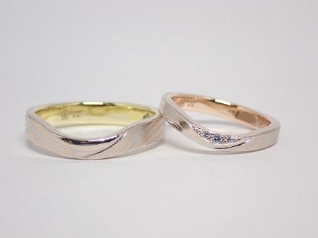 21062701木目金の結婚指輪_ LH004.JPG