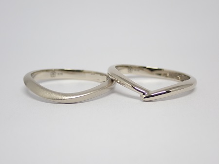 21062701木目金の結婚指輪F_003.JPG