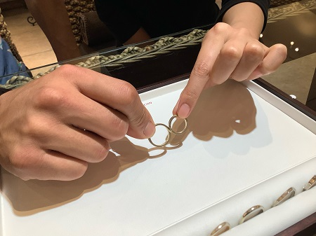 21062701杢目金の結婚指輪_Z001.JPG