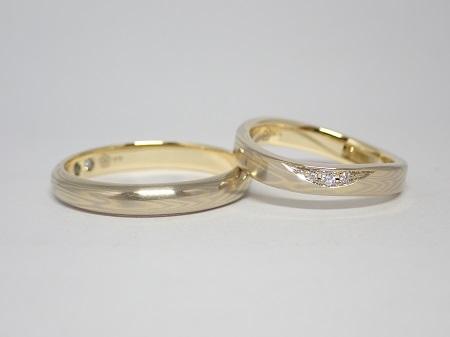 21062701杢目金の結婚指輪_Z004.JPG
