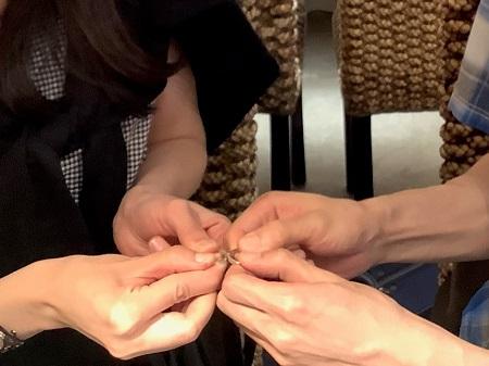 21062702木目金の結婚指輪_G002.JPG