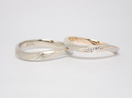 21062702木目金の結婚指輪_G004.JPG