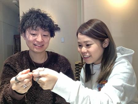 21062702木目金の結婚指輪_U002.JPG