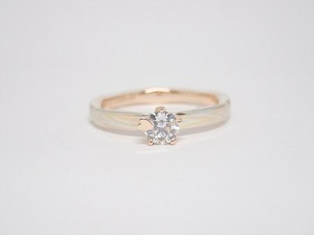 21062702木目金の結婚指輪_U004.JPG