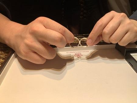 21062702木目金の結婚指輪F_001.jpg