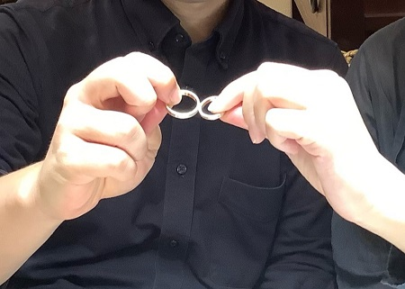 21062702木目金の結婚指輪F_002.jpg