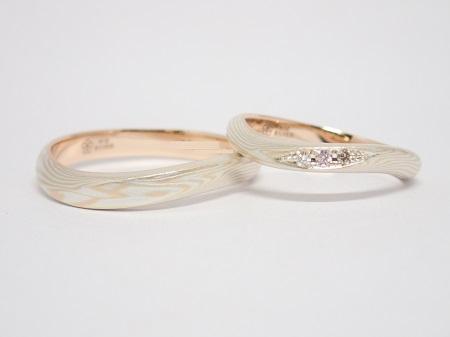 21062702木目金の結婚指輪F_003.JPG