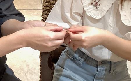 21062702杢目金の結婚指輪_Z002.JPG