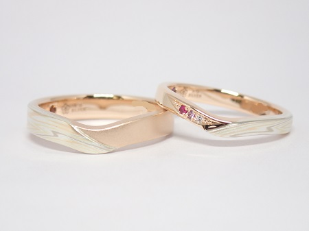 21062702杢目金の結婚指輪_Z004.JPG